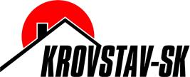 Krovstav SK